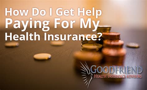 where can i get help to pay my light bill how do i get help to pay for health insurance