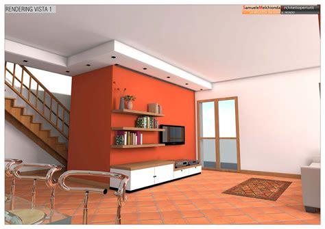 arredatori d interni on line architetto architetto on line
