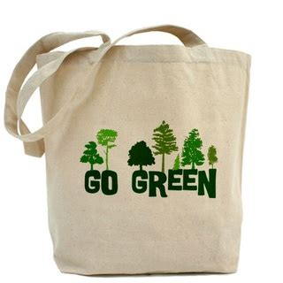 Take It Easy Eco Bag chipper tips the 500 year shopping trip reusable bags