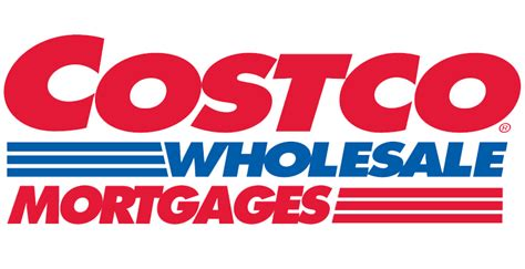 costco rolls out new mortgage lending program the