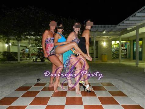swinging in jamaica wild on hedonism ii hedonism ii jamaica jul 27 2012