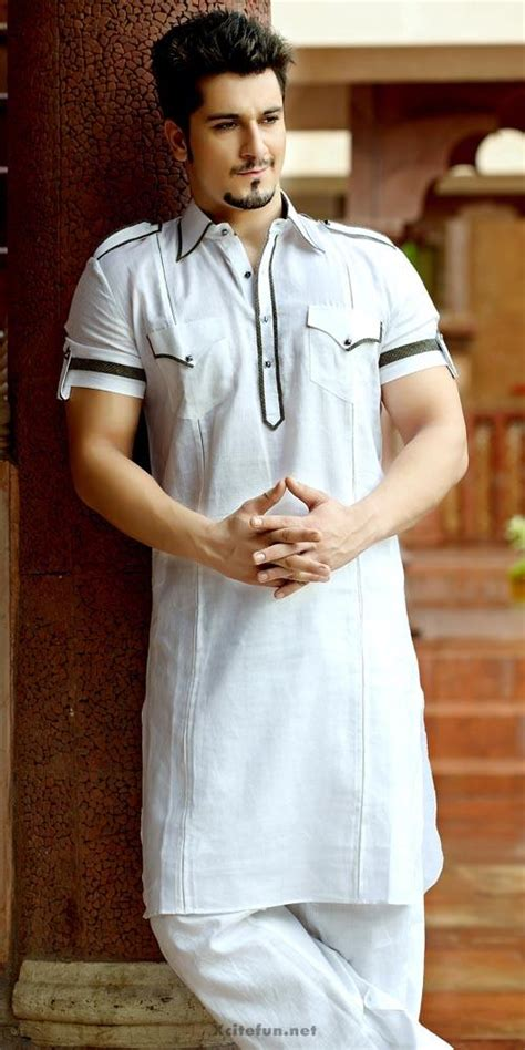 white embroidery salwar kameez designs  men xcitefunnet