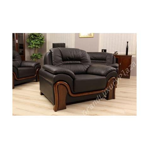 divano pelle usato divano pelle usato idee per il design della casa