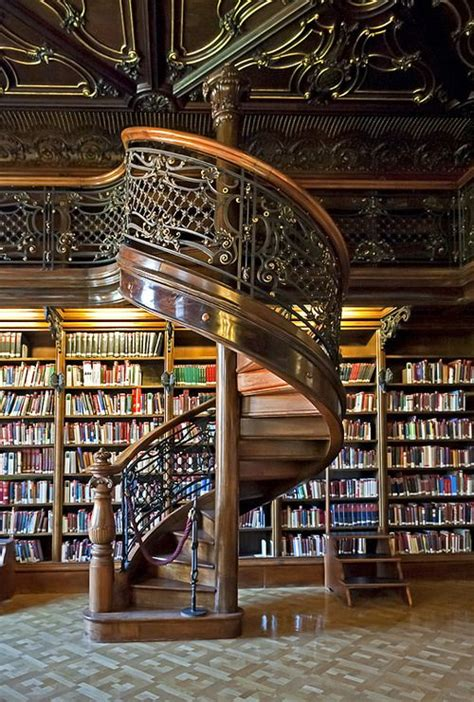 library staircase 25 best ideas about spiral staircases on pinterest spiral staircase little houses and spiral