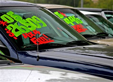 new used cars for sale auto dealers dealerre