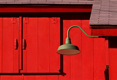 Interior Barn Lights by Welcome New Post Has Been Published On Kalkunta