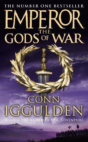 libro the war of the emperor 04 the gods of war p 250 blico libros
