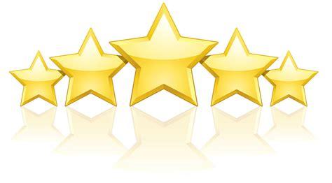 5 tips for a 5 star interview uconn center for career