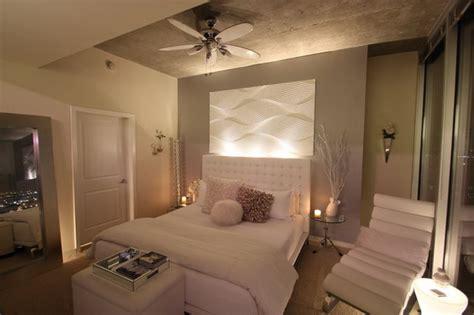schlafzimmer farbgestaltung beige wandfarbe 40 farbgestaltungsideen mit der