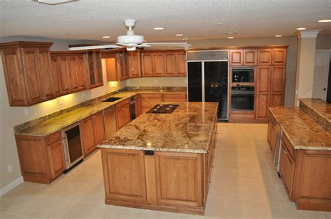 home design plus inc stone outdoor kitchens home decorating interior design
