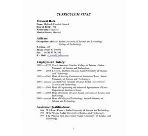 cv template examples writing a cv curriculum vitae resume template for 15 year old - How To Write A Resume For A 15 Year Old