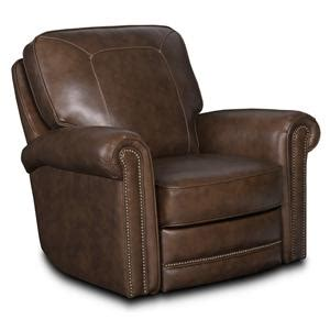 Broyhill Recliner by Broyhill Furniture Recliners Store Dealer Locator