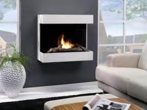 Chimneyless Fireplace by Eco Friendly Bio Ethanol Fireplaces From Prestigious Fireplaces Modern Home Decor