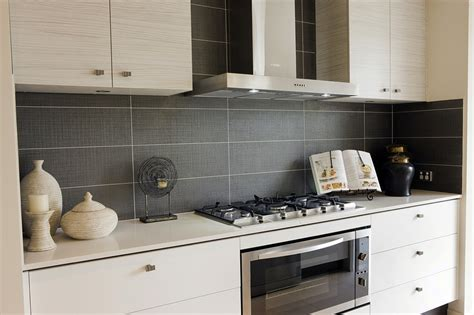 kitchen tiled splashback ideas modern splashbacks kitchens search kitchen