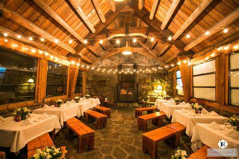 Wedding Wedding Wedding by Silcox Hut Wedding