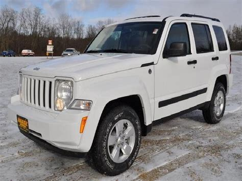 Best For Jeep Liberty 17 Best Ideas About Jeep Liberty Sport On Jeep