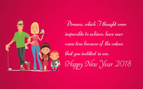 new year wishes sheep year happy new year wishes for new year 2018 quotes and