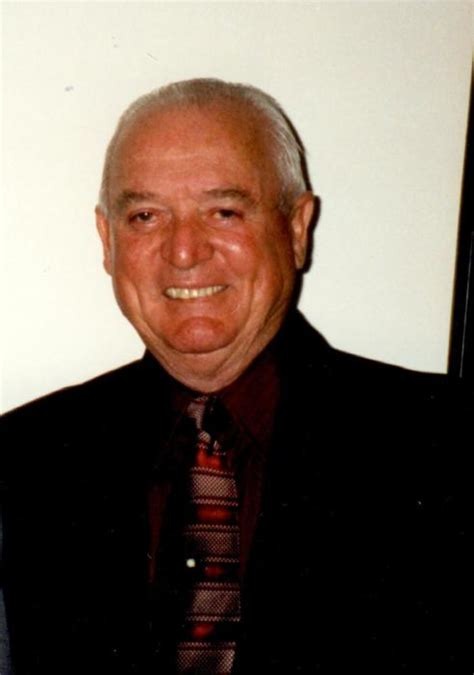 obituary for arthur ceccarelli jr services