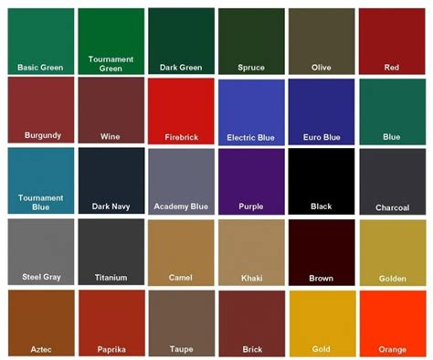 felt clothe colors for pool tables dining room pool