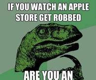 Thinking Dinosaur Meme - thinking dinosaur meme quotes