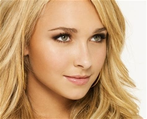 most beautiful blonde actresses under 30 young actress hot photos young blonde actress hot