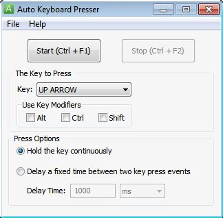 tutorial auto keyboard seal online auto keyboard presser free download and software reviews