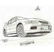 Mis Dibujos De Autos Y Camionetas  Taringa
