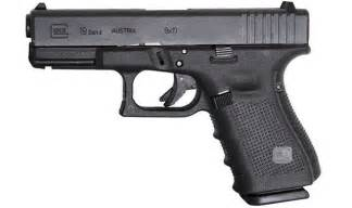 best handgun for home defense best handguns for self defense myideasbedroom