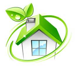 energy efficient arizona energy audit reducing energy bills increasing