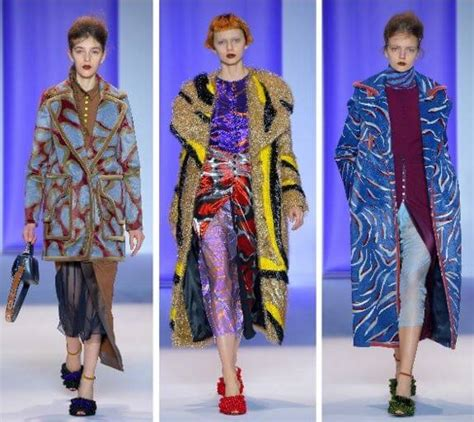 vegan design clothes this former fendi consultant s cruelty free couture rules