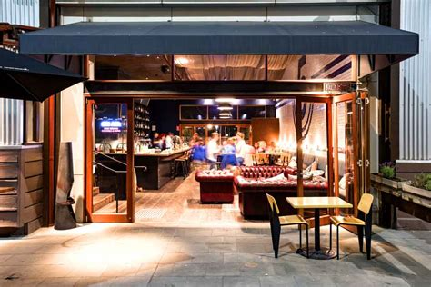 top 5 bars in melbourne plus five waterfront restaurants hidden city secrets