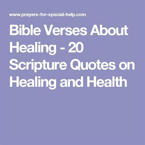 1000 images about bible verses 1000 ideas about bible verses about healing on