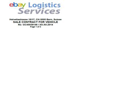 ebay motors customer service phone number contact number