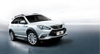 Byd Electric Car Stock Price Byd Stock Up Due To Rising Electric Car Expectations