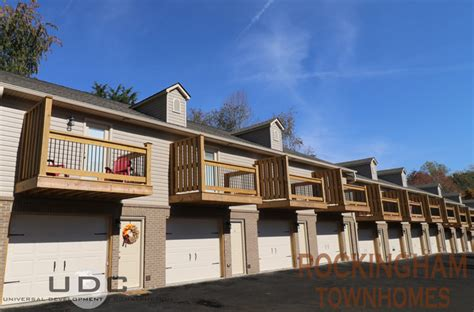 rockingham townhomes johnson city tn apartment finder
