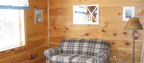 Split Rock Cabins Two Harbors Mn by Split Rock Room Shore Mn Lodging On Lake Superior