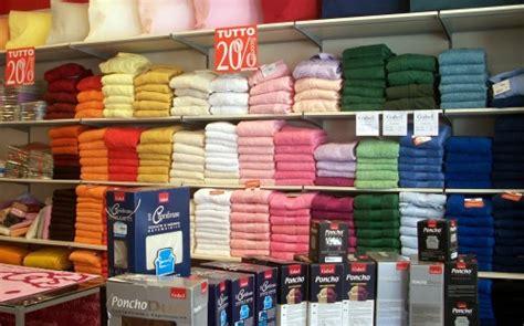 negozi casa negozio casa saldi roma casa scopri le offerte gabel with