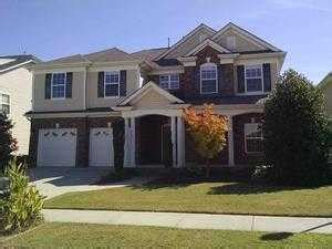 foreclosure homes archives mooresville nc homes for sale