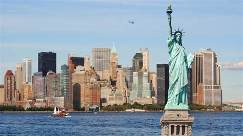 I Am In New York City For My Appearance On The Mar by New York Stadt Der Superlative Welt Der Wunder Tv