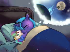 My little pony friendship is magic fan club page 50 the