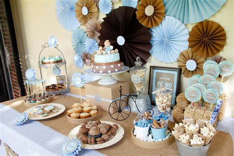decoraciones para bautizos de nios cakes and co 187 planning styling 187 bautismo de