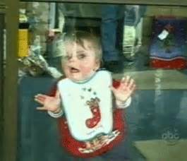 merry christmas reaction gifs