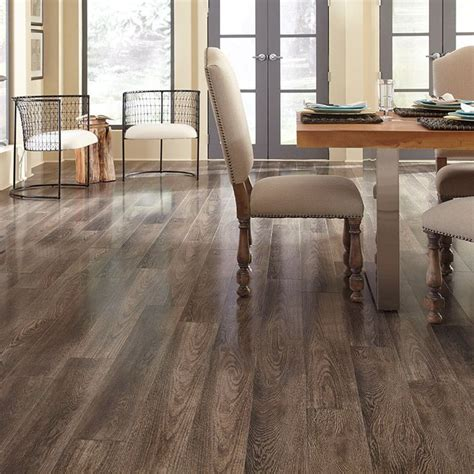16 best mannington flooring images on pinterest