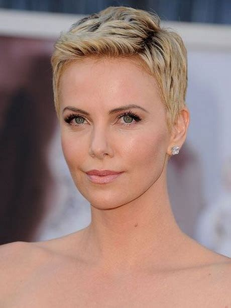 wispy short hairstyles for women over 50 short haircuts for women over 50 with thin hair hair