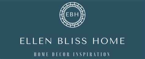 bliss home and design instagram cropped image1 2 png bliss home