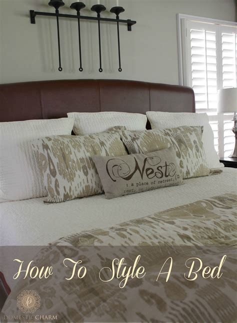 how often should you replace pillows how long do they really last how often should you change your bed pillows how often