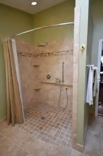 Handicapped Shower Stalls by Pin By Renee Coffey Jr On Bathroom Makeover