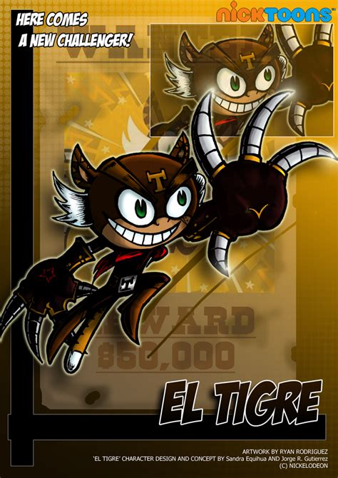 Gamis Syari Futrida el tigre crossover wiki fandom powered by wikia