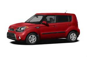 2012 kia soul price photos reviews features