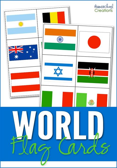 flags of the world memory game country flag card printables memories memory games and